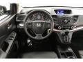Honda CR-V LX Crystal Black Pearl photo #4