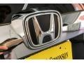 Honda CR-V LX Crystal Black Pearl photo #28