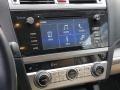 Subaru Outback 2.5i Premium Tungsten Metallic photo #4