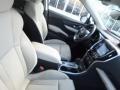 Subaru Ascent Premium Abyss Blue Pearl photo #10