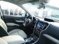 Subaru Ascent Premium Abyss Blue Pearl photo #11
