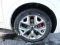 Kia Sorento SX AWD Snow White Pearl photo #10