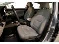 Hyundai Elantra SE Gray photo #5