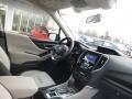 Subaru Forester 2.5i Jasper Green Metallic photo #11