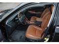 Lexus ES 350 Stargazer Black photo #11