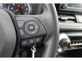 Toyota RAV4 LE AWD Ruby Flare Pearl photo #26