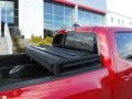 Toyota Tacoma TRD Sport Double Cab 4x4 Barcelona Red Metallic photo #13