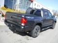 Toyota Tacoma TRD Sport Double Cab 4x4 Magnetic Gray Metallic photo #11