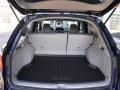 Acura RDX Technology AWD Fathom Blue Pearl photo #27