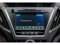 Acura MDX AWD Majestic Black Pearl photo #32