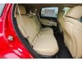 Acura RDX Technology Performance Red Pearl photo #21