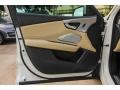 Acura RDX Technology White Diamond Pearl photo #15