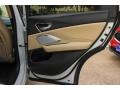 Acura RDX Technology White Diamond Pearl photo #21