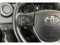 Toyota RAV4 XLE Magnetic Gray Metallic photo #15