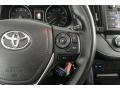 Toyota RAV4 XLE Magnetic Gray Metallic photo #16
