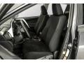 Toyota RAV4 XLE Magnetic Gray Metallic photo #25