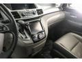 Honda Odyssey EX-L White Diamond Pearl photo #21