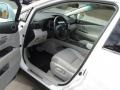 Lexus RX 350 Starfire White Pearl photo #17
