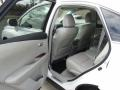 Lexus RX 350 Starfire White Pearl photo #20