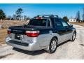Subaru Baja Sport Black Granite Pearl photo #4