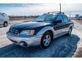 Subaru Baja Sport Black Granite Pearl photo #8