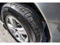 Subaru Baja Sport Black Granite Pearl photo #11