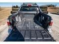 Subaru Baja Sport Black Granite Pearl photo #17