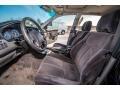 Subaru Baja Sport Black Granite Pearl photo #19