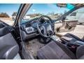 Subaru Baja Sport Black Granite Pearl photo #20