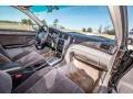 Subaru Baja Sport Black Granite Pearl photo #28