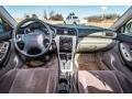Subaru Baja Sport Black Granite Pearl photo #30