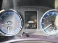 Toyota Corolla LE Black Sand Pearl photo #15