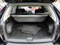 Subaru Crosstrek 2.0i Premium Crystal Black Silica photo #5