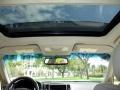 Infiniti G 35 S Sport Sedan Liquid Platinum Silver photo #28