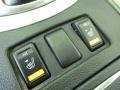 Infiniti G 35 S Sport Sedan Liquid Platinum Silver photo #57