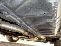Infiniti G 35 S Sport Sedan Liquid Platinum Silver photo #93