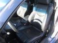 Infiniti G 37 S Sport Coupe Blue Slate Metallic photo #20