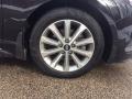 Hyundai Sonata Limited Phantom Black photo #9