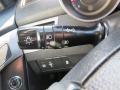Hyundai Elantra Limited Titanium Gray Metallic photo #34