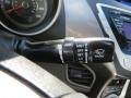 Hyundai Elantra Limited Titanium Gray Metallic photo #37