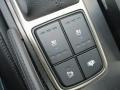 Hyundai Azera  Silver Frost Metallic photo #18