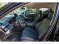 Acura RDX Technology Majestic Black Pearl photo #18