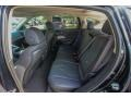 Acura RDX Technology Majestic Black Pearl photo #20