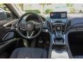 Acura RDX Technology Majestic Black Pearl photo #28