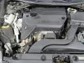 Nissan Altima 2.5 S Super Black photo #8