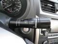 Nissan Altima 2.5 S Super Black photo #25