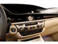 Lexus ES 350 Starfire Pearl photo #9