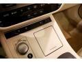 Lexus ES 350 Starfire Pearl photo #18