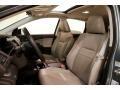 Honda CR-V EX 4WD Opal Sage Metallic photo #6