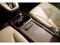 Honda CR-V EX 4WD Opal Sage Metallic photo #14